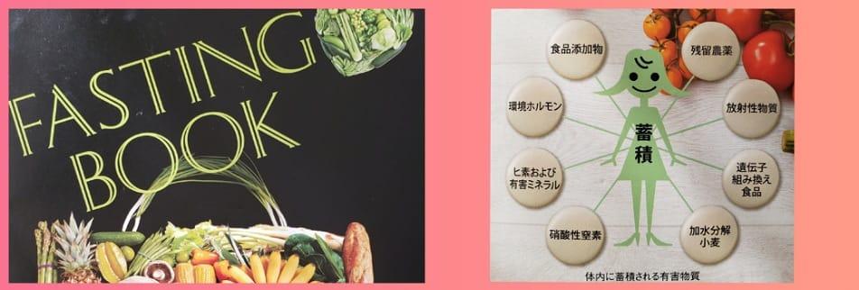大阪市北区中津・梅田 NailSalon CLASSE/ネイルサロン クラス